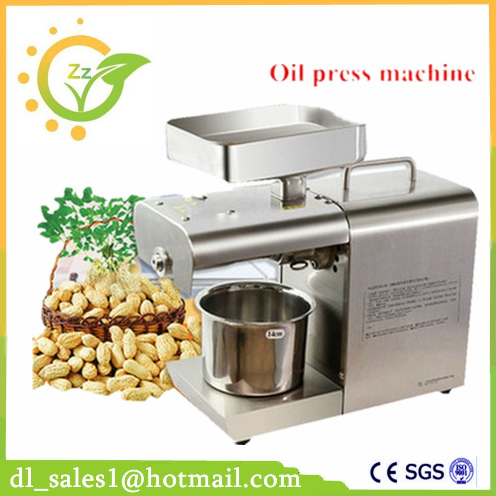 Uncategorized Small Kitchen Appliance Parts small kitchen appliances home depot commercial grade stainless steel oil press machine nut seed appliance parts