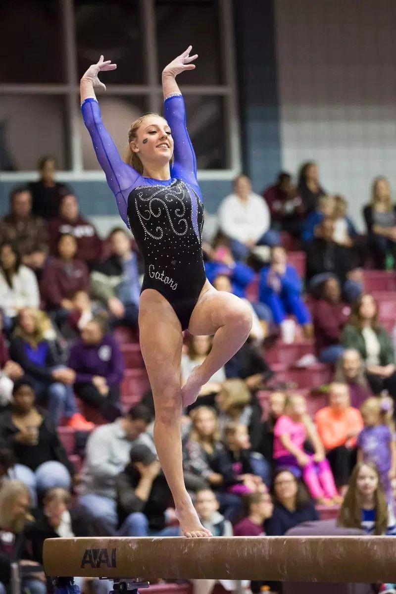 Alex McMurtry (USA) Artistic Gymnastics HD Photos