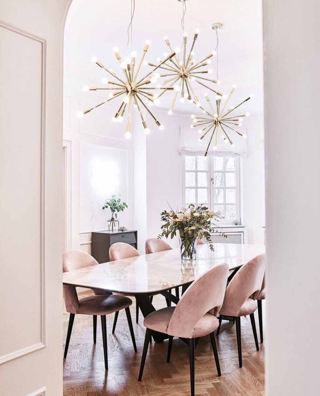 Modern Dining Room Ideas Decor 20 | Dining room decor