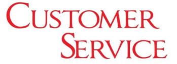 Customer Service Dealer Motor Honda Surabaya Surabaya Motor Honda