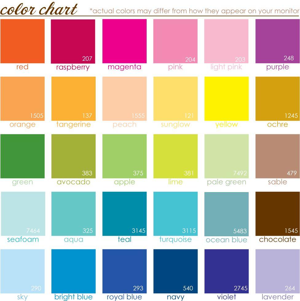 image result for popular blue oil paint colors paint on valspar paint visualizer interior id=83987