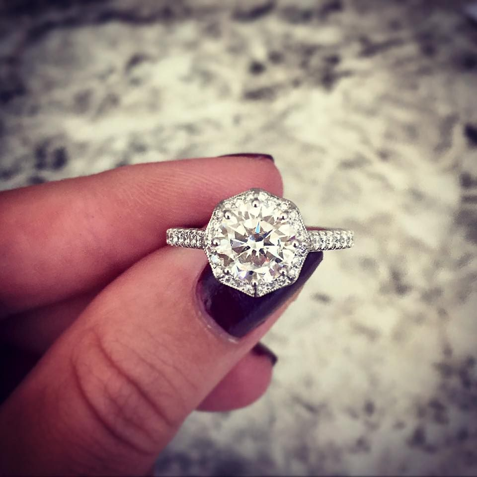 Take the Diamonds by Raymond Lee Survey – And enter to win!   Halo ...