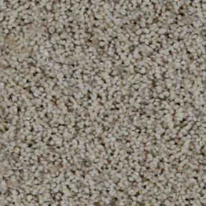 Trendy Threads Ii Carpet Best Home Decorating Ideas