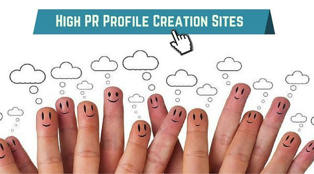 profile creation, microblogging sites, question and answer sites, Wiring diagram
