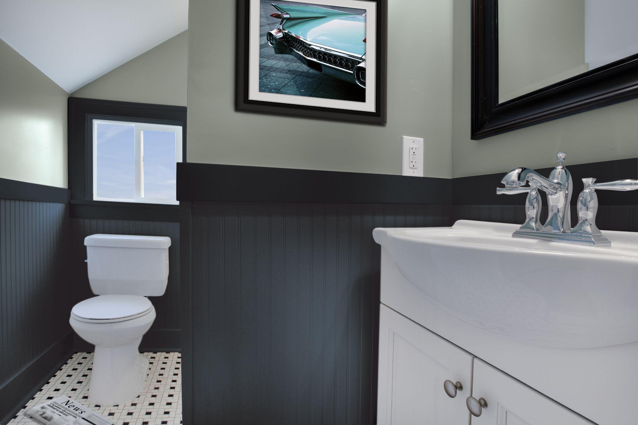 Bathroom colour scheme | Ideas for the House | Pinterest | Small ...