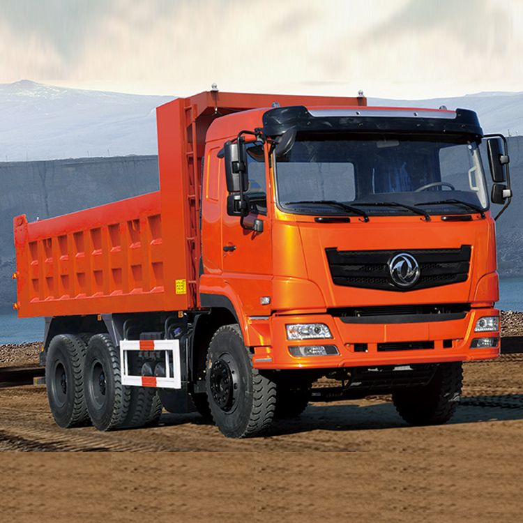 Time To Source Smarter Trucks Dump Truck Diesel