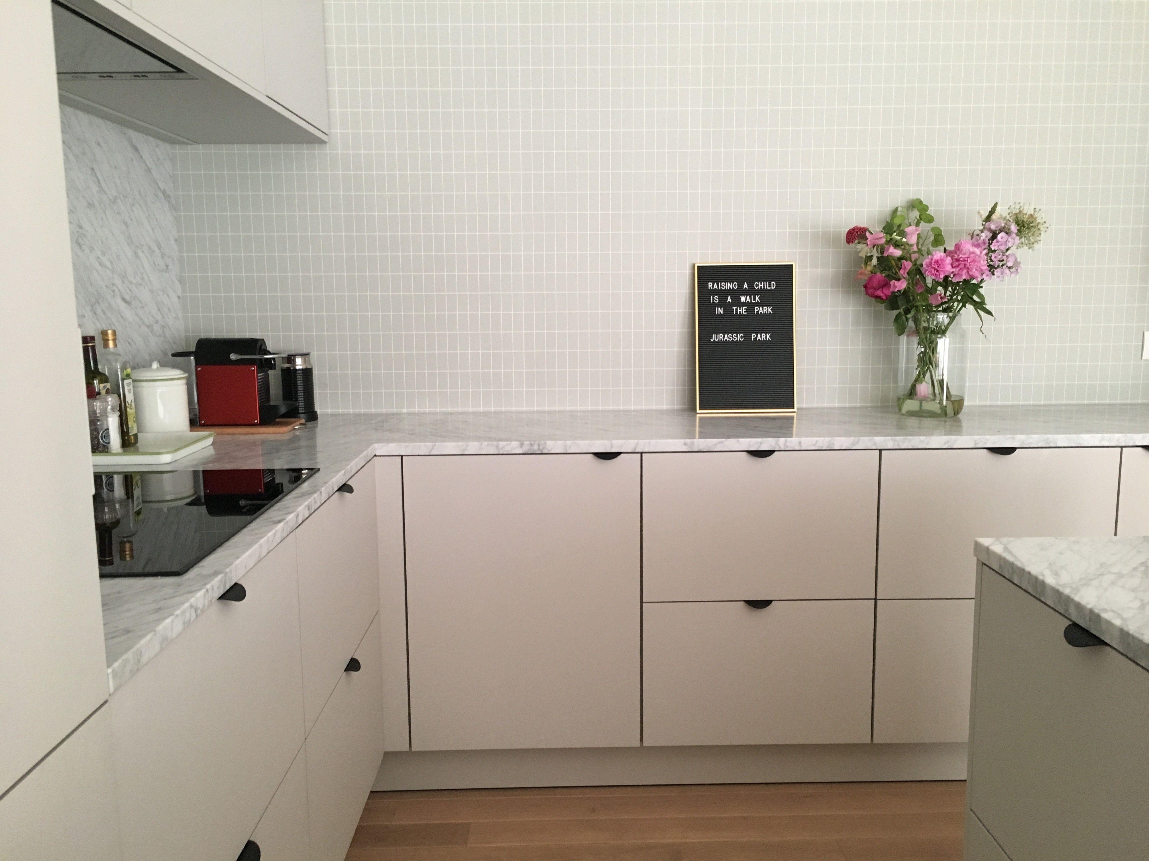 Siematic Keukens Utrecht : Siematic pure kitchen keuken❤ keuken