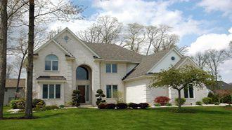 Free Home Value Analysis Deborah Sinensky Talmage