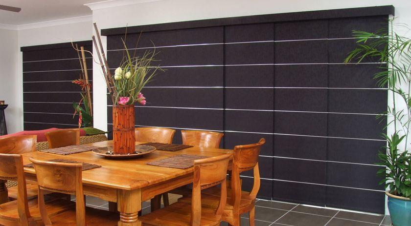 TK Noosa Shutters & Blinds - TK Shutters and Blinds | Home ...
