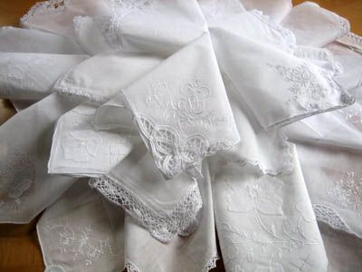 At bumblebee linens we make sure to carry only high quality at bumblebee linens we make sure to carry only high quality handkerchiefs and linens junglespirit Choice Image