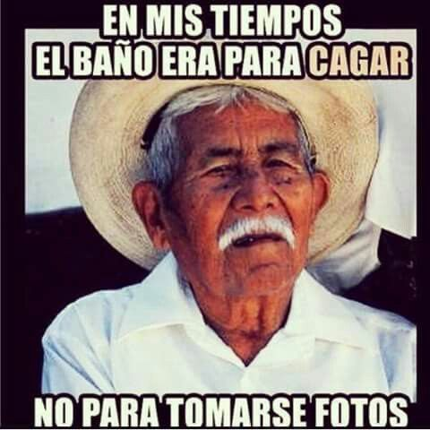 Pin By Teresita Sanchez On Funny Stuff Mexican Funny Memes Funny Spanish Memes Mexican Moms