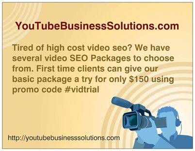 Raleigh Nc Automotive Seo With Video Http