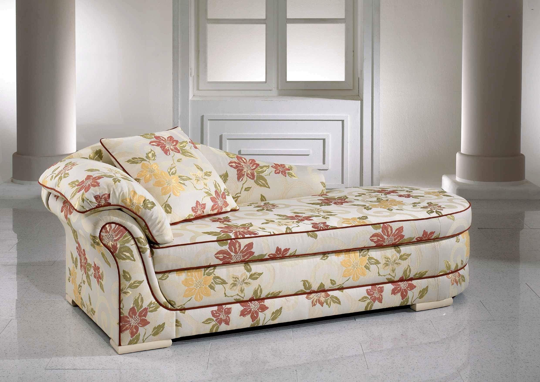 Pin By Fabfurnish On Prints And Panterns Fabric Sofa Design