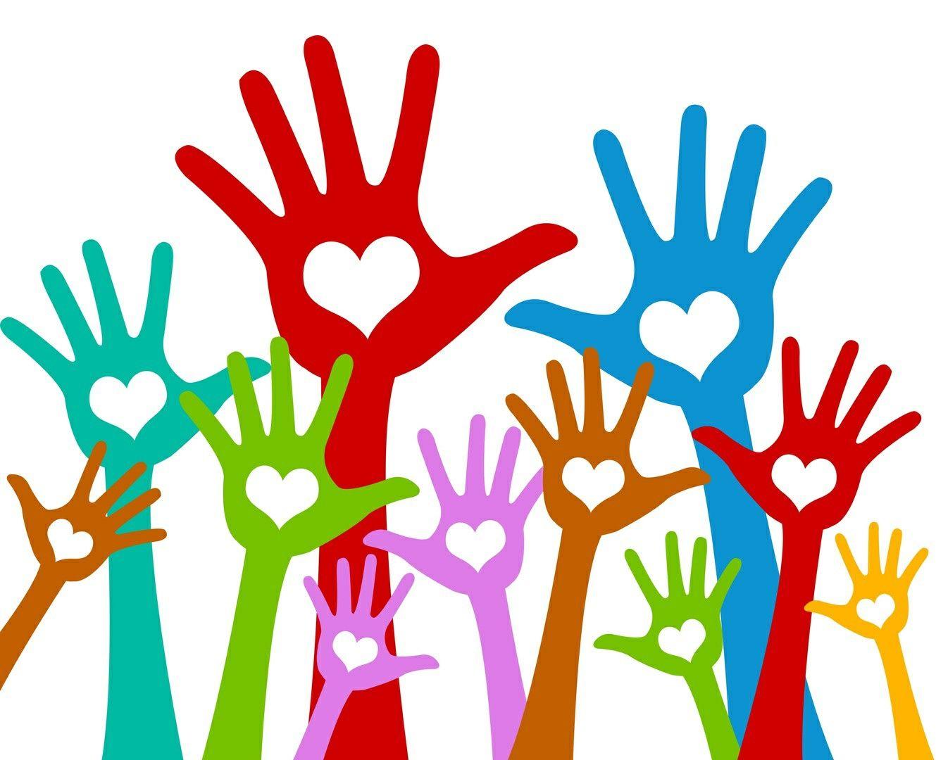 Pin By Melita On Backyard Decor In 2020 Volunteer Quotes Volunteers Needed Volunteer Training
