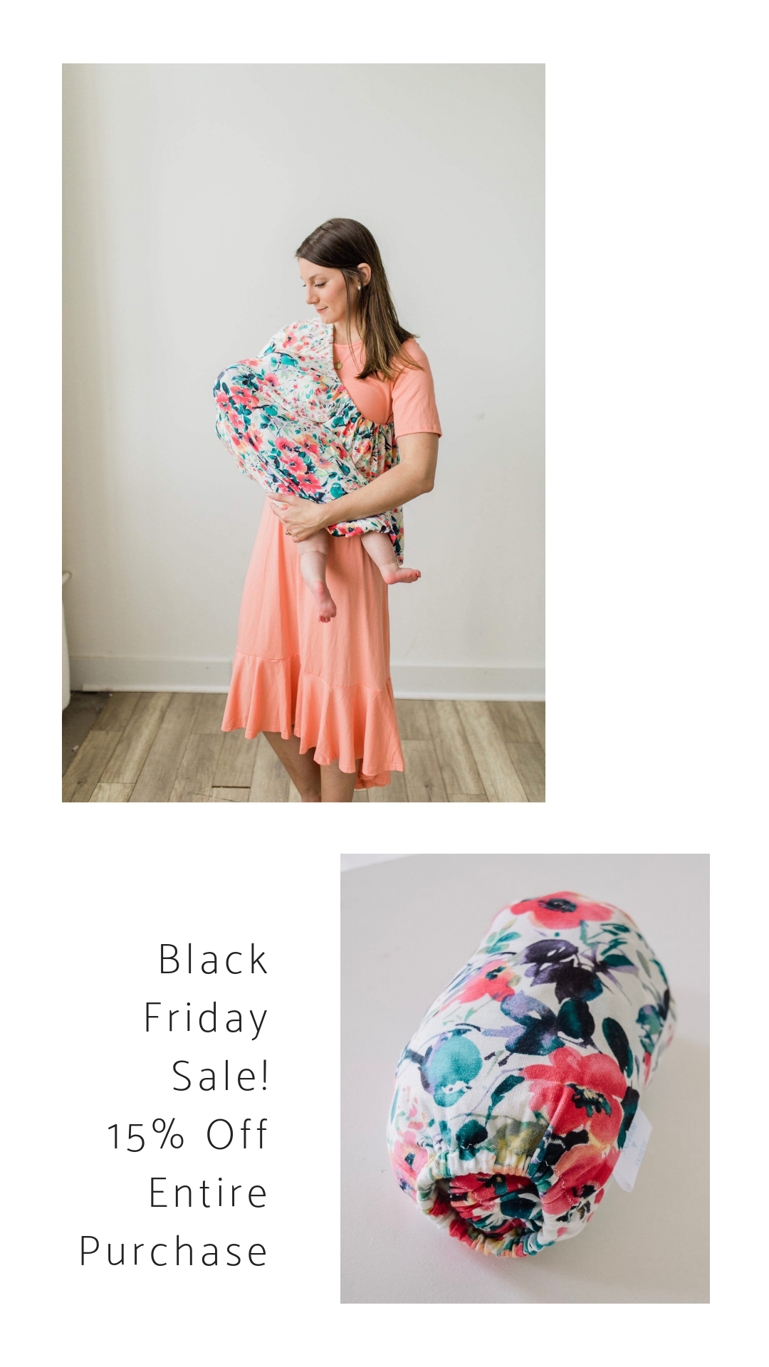 A Great New Mom Gift For Christmas Get One On Sale During Black Friday Cyber Monday This Nursing Cover C New Baby Products Nursing Cover Gifts For New Moms