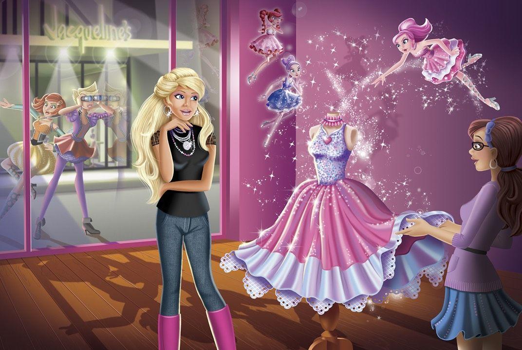 Barbie barbie movies barbie cartoon barbie princess