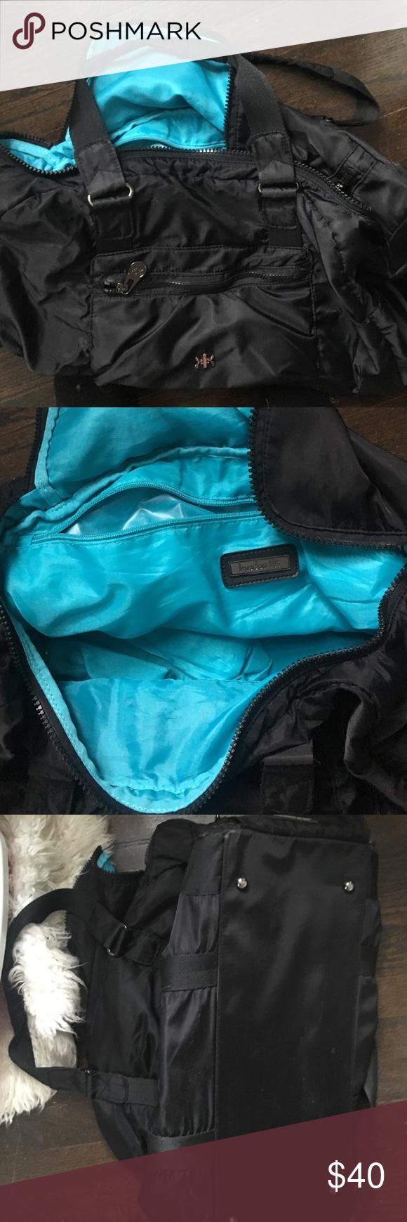 3da5c4fbff Kyodan Gym Bag Price