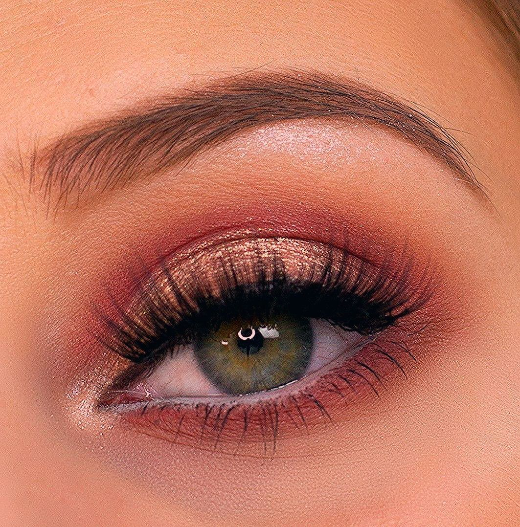 Photo of Sultry Anastasia Beverly Hills