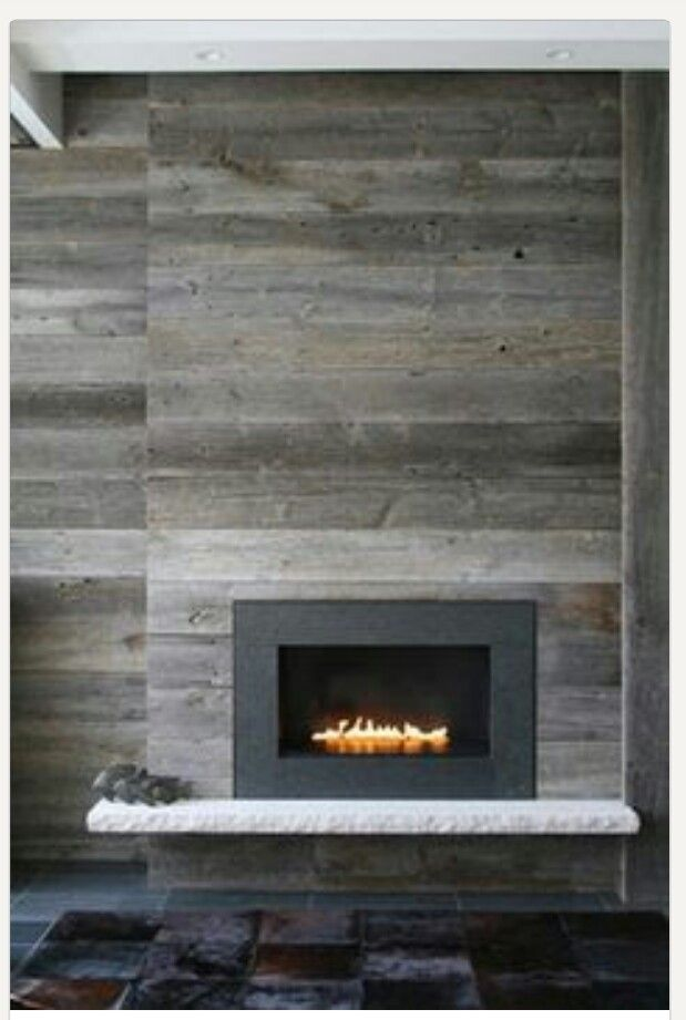 Beautiful fireplace (saw this pin, but it didn\u0027t link to anything so