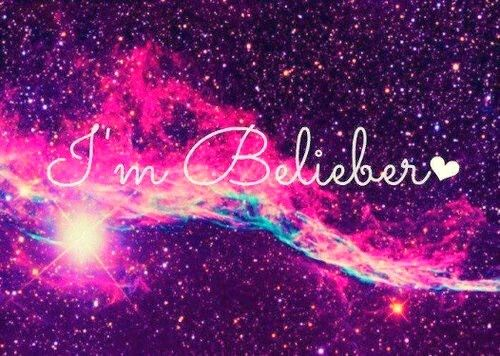 Always,no matter what anyone says <3