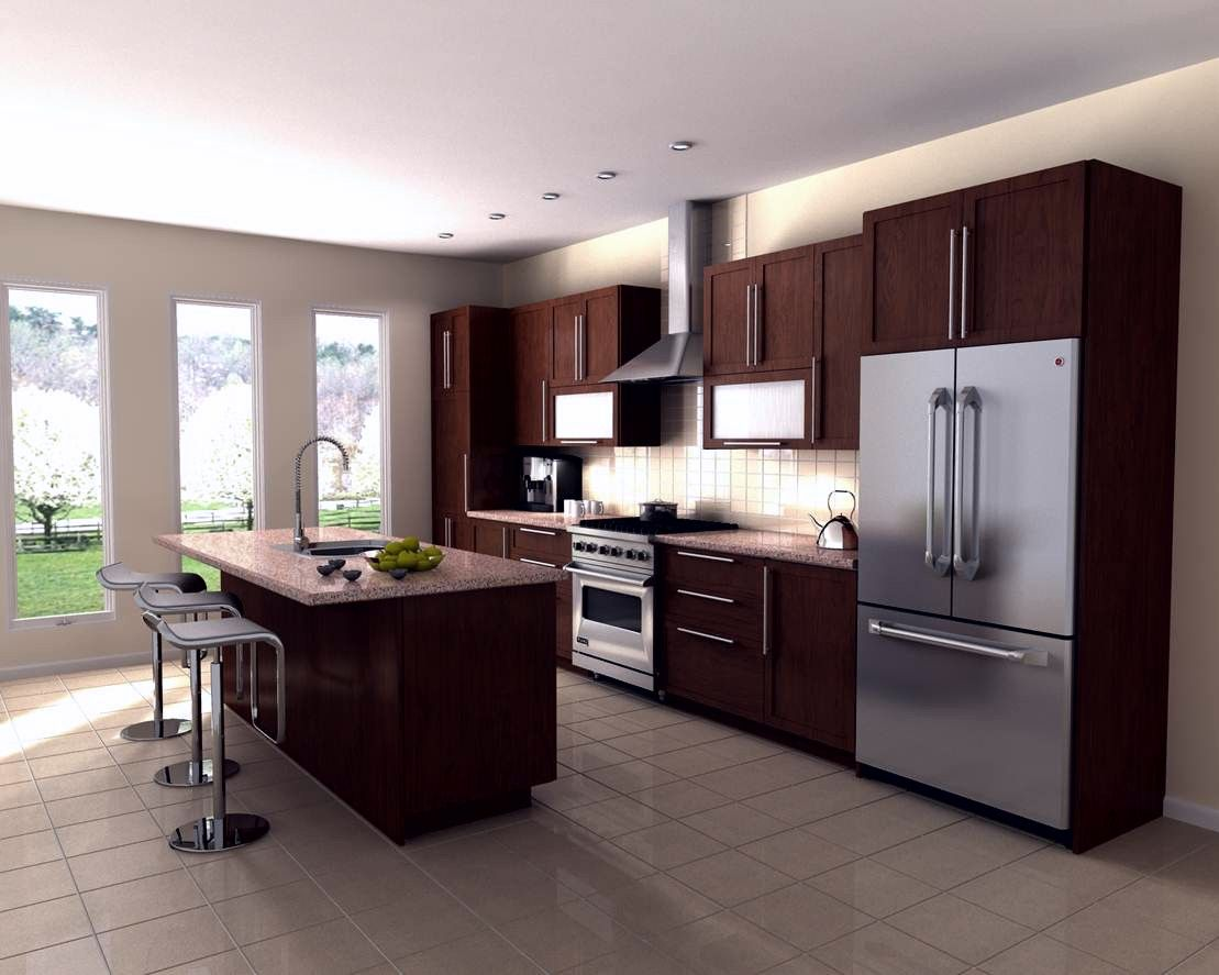 50 2020 Cabinet Design Kitchen Island Countertop Ideas Check More At Http