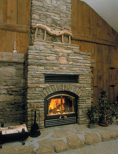 opel 2 fireplace icc chimney rsf fireplaces fireplace ideas rh pinterest com opel 2 fireplace fan opel 2 fireplace