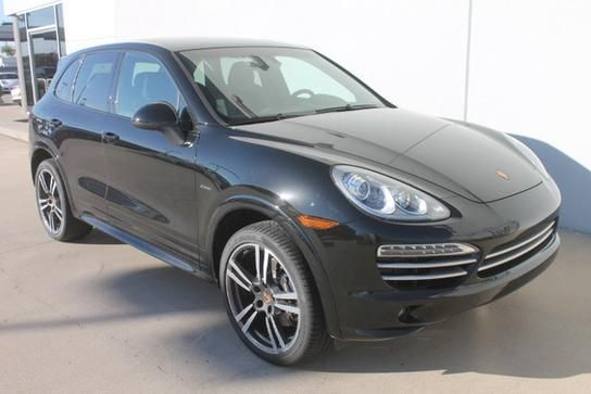 Check Out This On Autotrader Autotrader Cars For Sale Porsche Cayenne