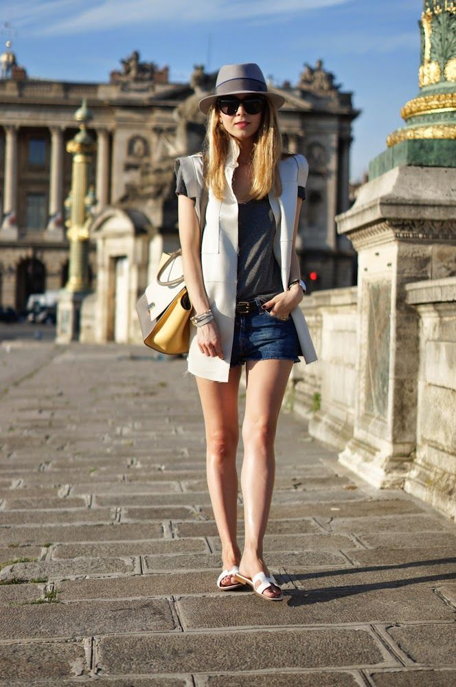 Star Style PH: This Summer-Friendly Layering Piece Is The New Wardrobe Staple