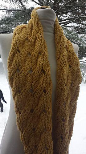Willow pattern by Sierra Morningstar   knitting   Pinterest   Blusas ...