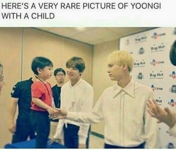 Latest Funny Friends Funny BTS Memes Hello friends. ^~^ . This book includes all funny BTS Memes and which… #random #Random #amreading #books #wattpad