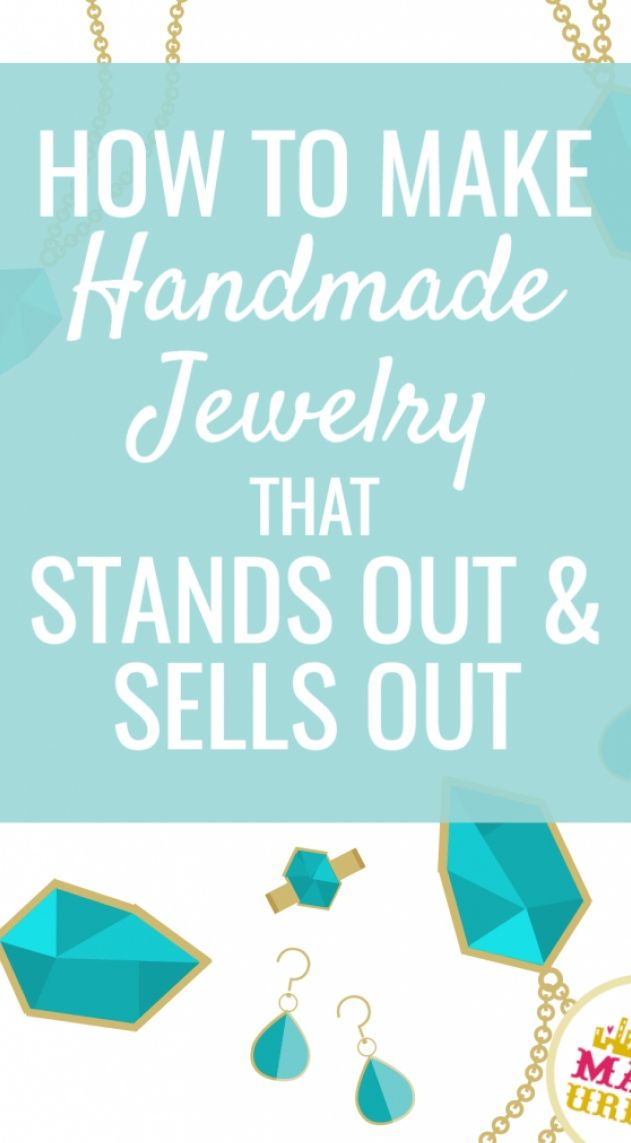 Products fashion jewelry diy