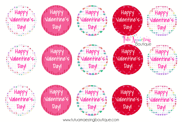 Valentine S Day Bci Sheet Egyeb Pinterest Bottle Cap Images