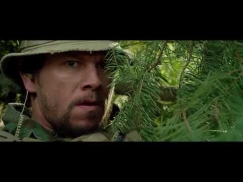 The 10 Best , Based on a True Story Movies - YouTube in ...