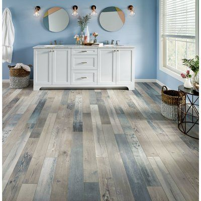 Armstrong Flooring Pryzm Waterfront 5 Quot X 47 56 Quot X 6 5mm