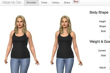 Lose all stomach fat in 2 weeks picture 2