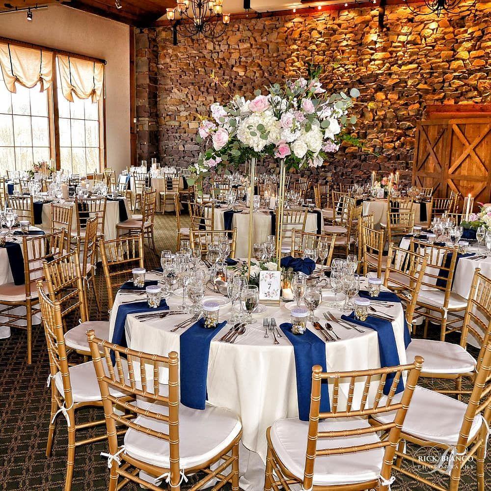 19++ Rustic elegant wedding venues ideas