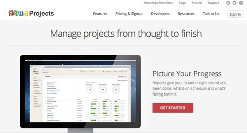 10 Freelance Tools for Project Management and Planning Project - task tracking spreadsheet template