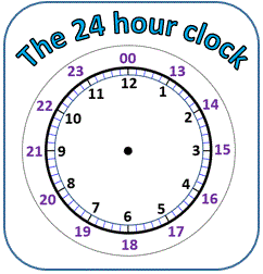 194x202x24-hour-clock-face.gif.pagespeed.ic.HCYOejQ1yF.png ...