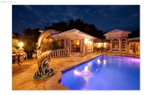 Key Largo Rentals !Magnificent home on the Florida Bay ...