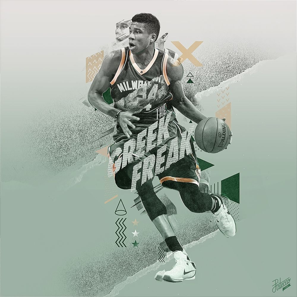 Pin by Dinh Vu on Basket NBA | Nba art, Nba wallpapers ...