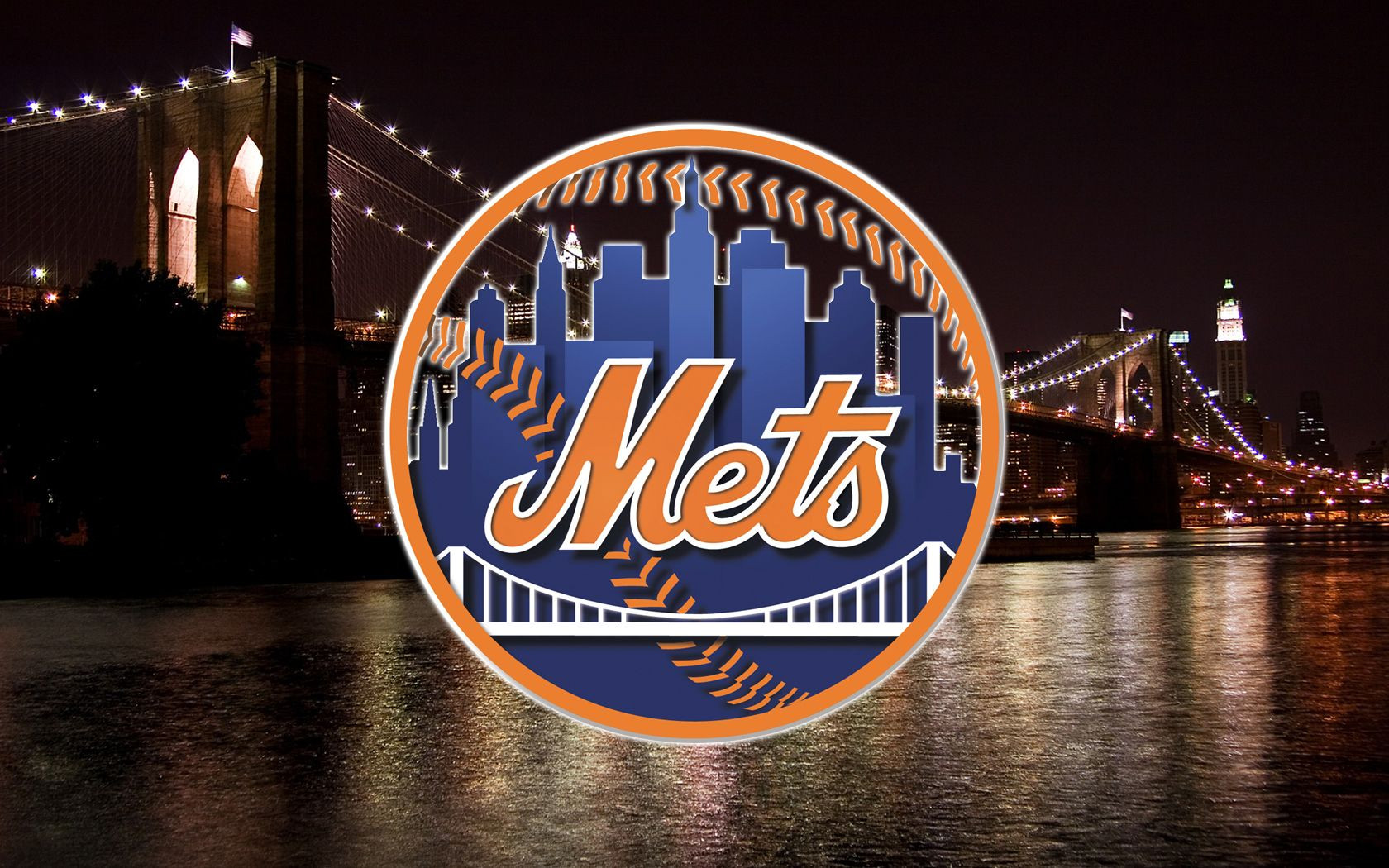 Download New York Mets wallpaper, &#39-Mets New York Logo&#39-. | Kickball ...