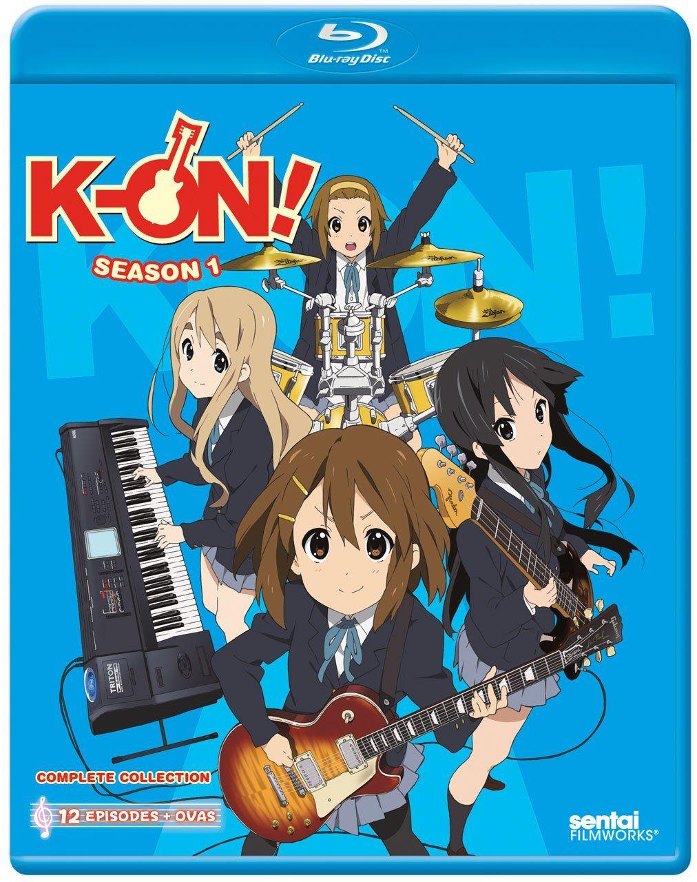 Shakugan no Shana Season 2 Shakugan no shana, Anime