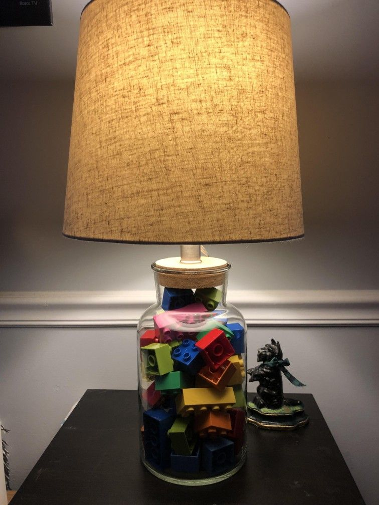 Pin By Andrew On Maricourt Other Table Lamp Lamp My Room
