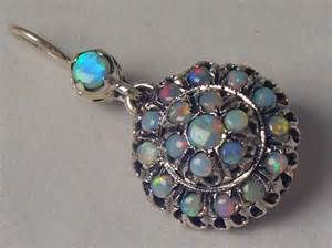 australian opals images - Yahoo Image Search Results