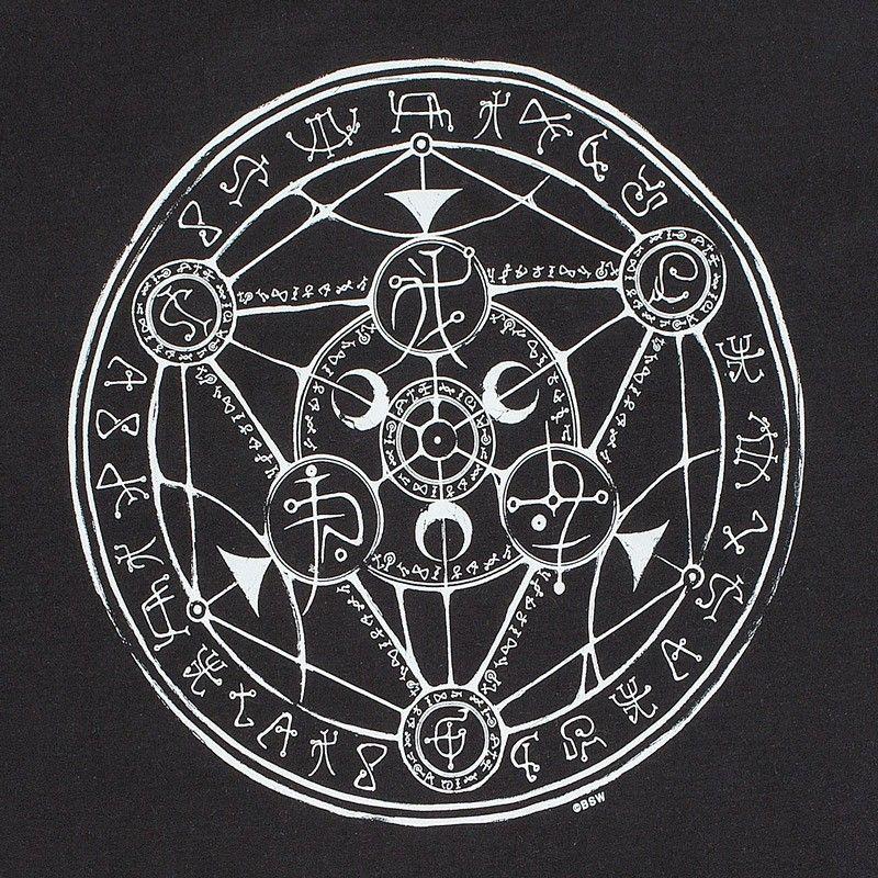 The Bethesda Store Doom Pentagram T Shirt Doom Brands Em