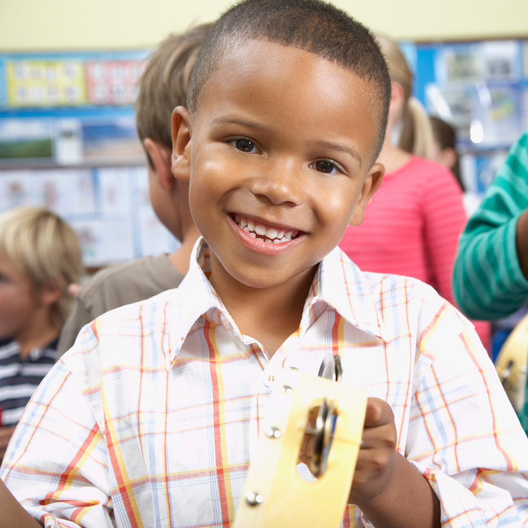 Music Education Supports Math Science Art And Literacy
