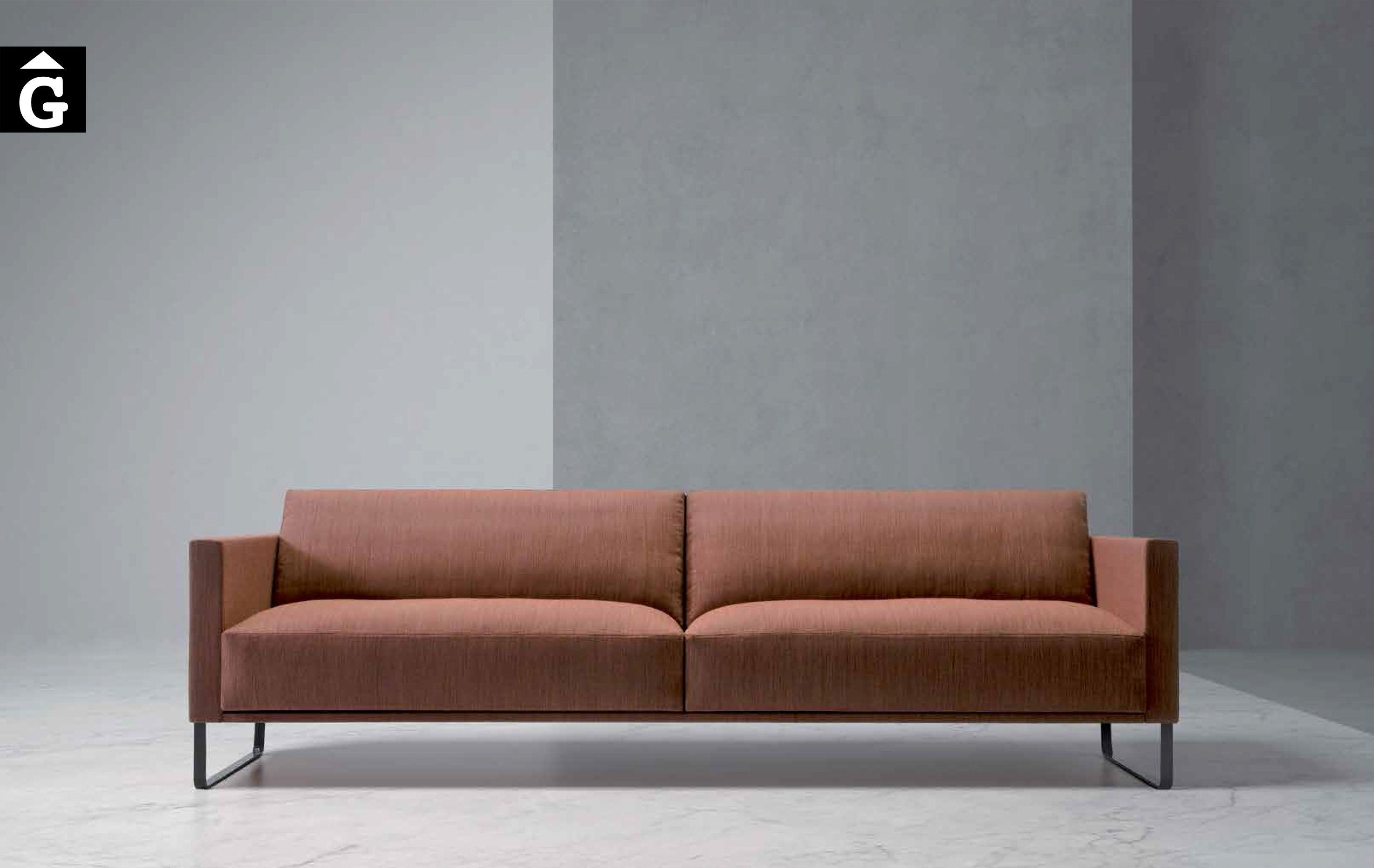 Afrika disseny by jorge pensi furniture pinterest - Sofa afrika style ...