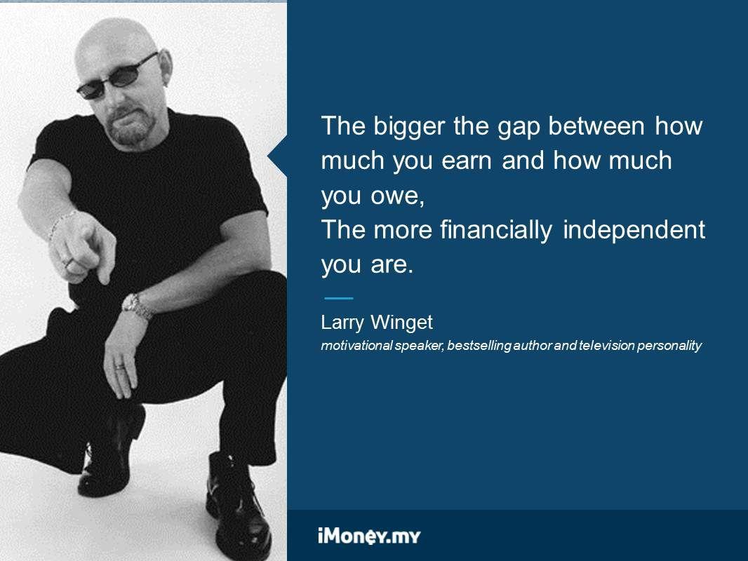 Fun Money Quote Www Imoney My Money Quotes Fun Money Funny Quotes