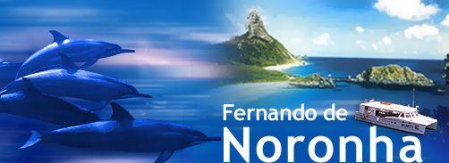 lugares de buceo en brasil - Buscar con Google