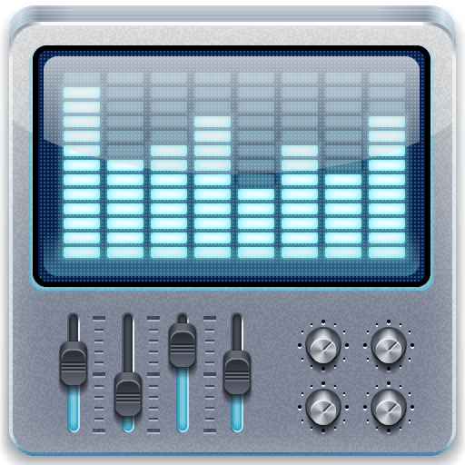Download Groove Mixer App For Pc Windows 7 8 10 Mac Techforpc Com App Music Mixer Pc Online